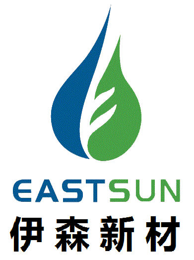 eastsunresin